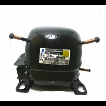 MOT-5550 - MOTOCOMPRESOR...