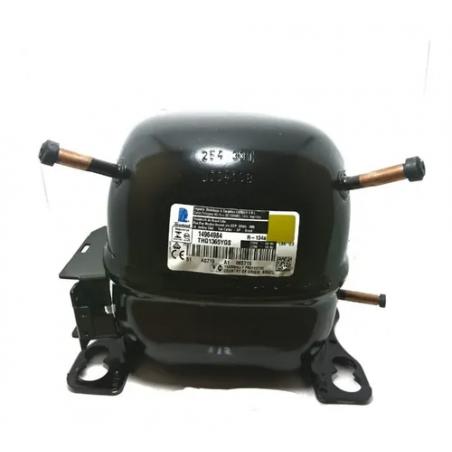 MOT-5550 - MOTOCOMPRESOR SICOM AK 19 3/4  (R 22)