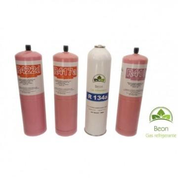 GAS-0468 - GAS  R404 A...