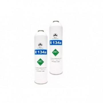 GAS-0398 - GAS R 134a...